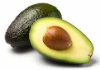 avocado_thumb